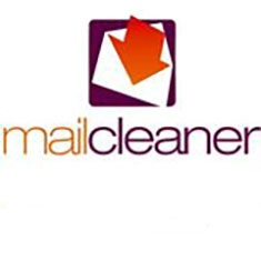 MailCleaner
