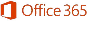 Office 365 Business Pläne