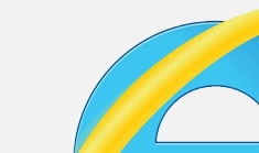 Support für Internet Explorer 8, 9, 10